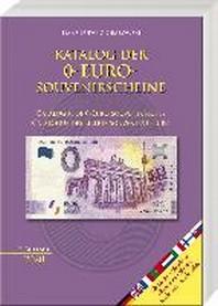 Katalog der 0-Euro-Souvenirscheine