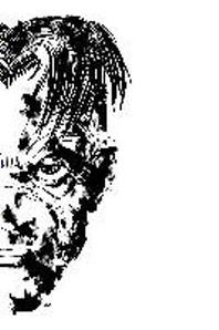 Frank Miller's Sin City Volume 3