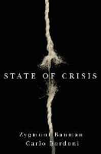 State of Crisis