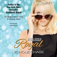 Recklessly Royal