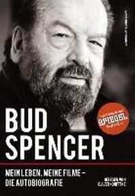 Bud Spencer - Das Hoerbuch zum SPIEGEL-Bestseller