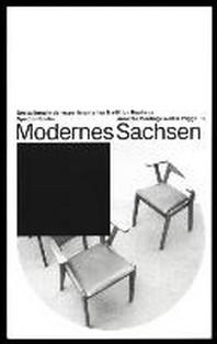 Modernes Sachsen