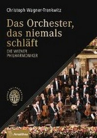 Das Orchester, das niemals schlaeft