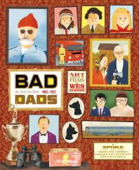 배드 대드(Bad Dads)