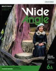 Wide Angle. 6A