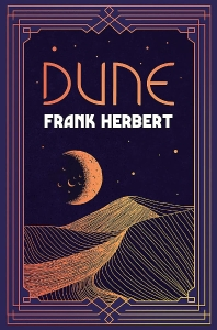Dune : Collector's Edition