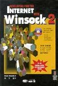 DEVELOPING FOR THE INTERNET WITH WINSOCK 2