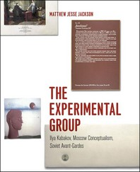 The Experimental Group