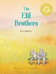 The Efil Brothers