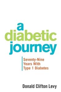 A Diabetic Journey