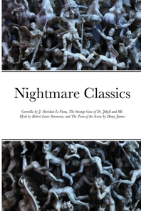 Nightmare Classics