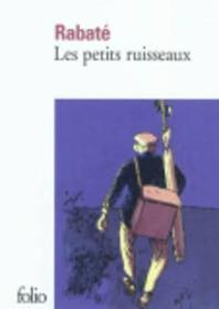 Petits Ruisseaux