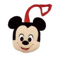디즈니베이비 매달아 주는 헝겊책 미키