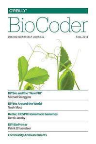 Biocoder #1