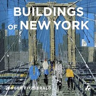Buildings of New York