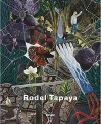 Rodel Tapaya