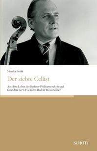 Der siebte Cellist