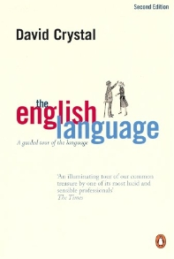 English Language : A Guided Tour of the Language (Paperback)