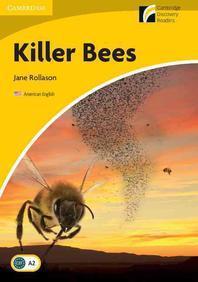 Killer Bees(A2)