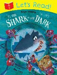 Let's Read! The Shark in the Dark