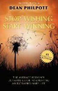 Stop Wishing, Start Winning