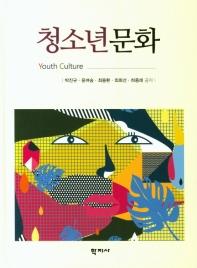 청소년문화