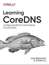 Learning Coredns