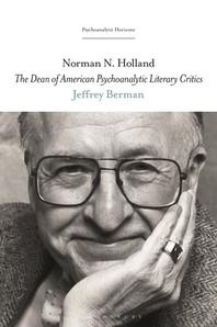 Norman N. Holland