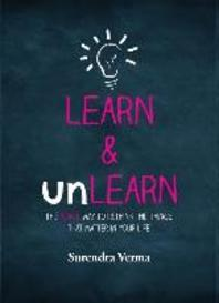Learn & Unlearn