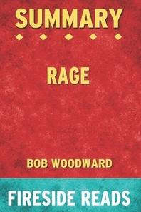 Summary of Rage