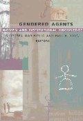 Gendered Agents - PB