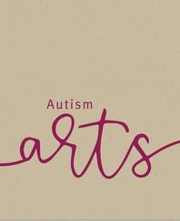 Autism Arts