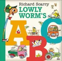 Lowly Worm'S Abc