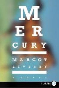 Mercury LP