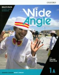 Wide Angle. 1A