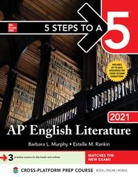 5 Steps to a 5
