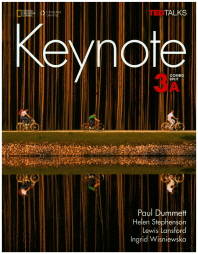 Keynote Combo Split 3A (SB+WB+Online)