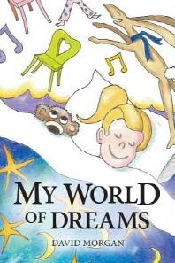 My World of Dreams