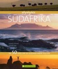 Highlights Suedafrika