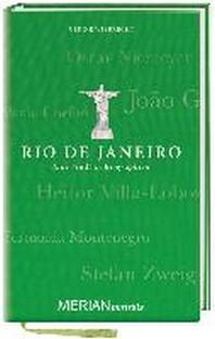 Rio de Janeiro. Eine Stadt in Biographien