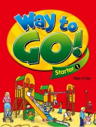 Way to Go Starter. 1