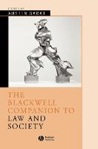 Blkwell Comp Law and Society