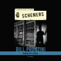 Schemers Lib/E