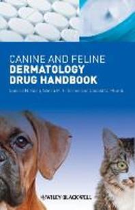Canine and Feline Dermatology