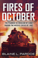 The Fires of October