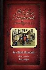 The Lost Dispatch
