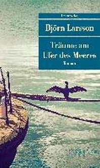 Traeume am Ufer des Meeres