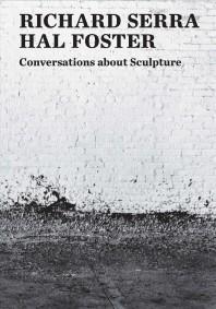 Conversations about Sculpture