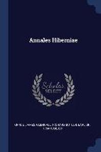 Annales Hiberniae