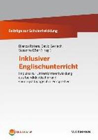 Inklusiver Englischunterricht